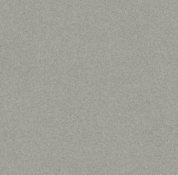 Линолеум Полукоммерческий IVC Corsa (Miami) Maras T96 3 м Нарезка