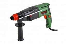 Перфоратор Hammer Flex PRT 650A SDS-Plus