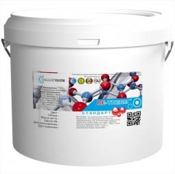 Жидкий керамический теплоизолятор RE-THERM СТАНДАРТ, 20 кг