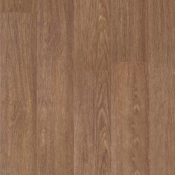 ПВХ-плитка Tarkett Lounge Ramon 152.4х914.4 мм