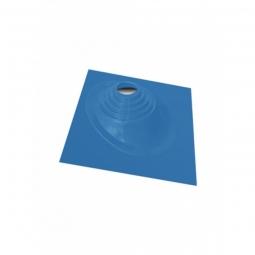 Проходник Ferrum Мастер Флеш №2-RES силикон угловой (203-280) синий