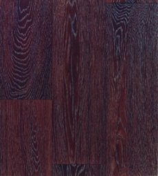 Линолеум полукоммерческий Ideal Strike Pure Oak 2382 3 м рулон