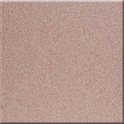 Керамогранит Estima Standard ST 07 30х30 матовый