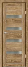 Дверь межкомнатная Синержи Адажио Ель карпатская 2000х700