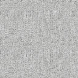 Линолеум Полукоммерческий Tarkett Sprint Pro Tweed 4 3 м рулон