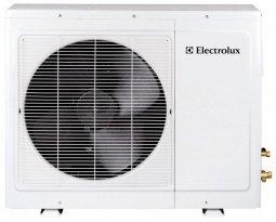 Внешний блок сплит-системы Electrolux EACS-18HF/N3/out серии Fusion