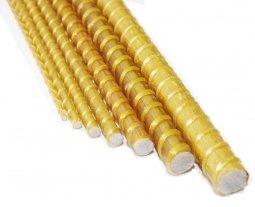 Арматура Стеклопластиковая базальтовая, 12 мм (60 м)