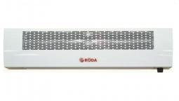 Тепловая завеса Roda RT-12.5T