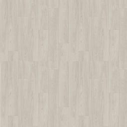 Линолеум Полукоммерческий Tarkett Sprint Pro Carney 1 2,5 м рулон