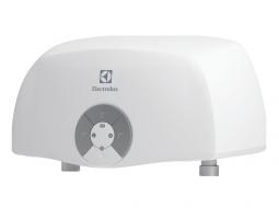 Водонагреватель электрический Electrolux Smartfix 2.0 TS (6,5 kW)