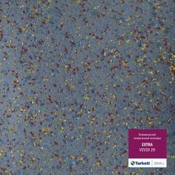 Линолеум Коммерческий Гетерогенный Tarkett Extra Vivid 20 3 м рулон