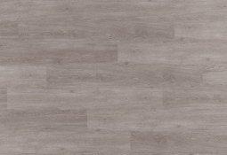 ПВХ-плитка Berry Alloc PureLoc Pro Nepal Grey