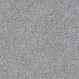 Линолеум Полукоммерческий Juteks Sirius Sonata 6587 4 м рулон
