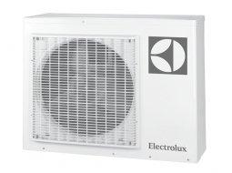 Внешний блок сплит-системы Electrolux EACS/I-12HM/N3_15Y/out серии Monaco Super DC