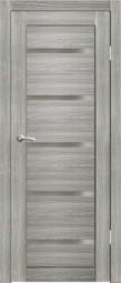 Дверь межкомнатная Синержи Бьянка Ель 2000х800
