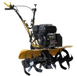 Мотокультиватор Huter GMC-6.5