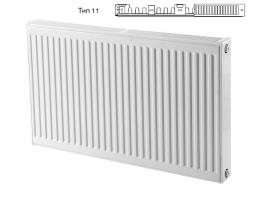 Радиатор стальной Buderus Logatrend VK-Profil 11/300/700