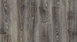 ПВХ-плитка Moduleo Impress Wood Click Scarlet Oak 50860