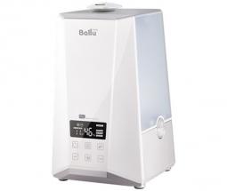 Увлажнитель воздуха Ballu UHB-990 белый