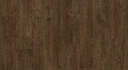 ПВХ-плитка Moduleo Primero Wood Click Eden Walnut 28857
