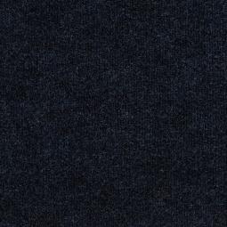 Ковролин Sintelon Global 44811 Синий 100% PP 4 м рулон