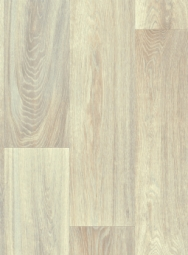 Линолеум Бытовой Ideal Glory Pure Oak 0006 3.5 м нарезка