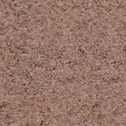 Линолеум Коммерческий LG Supreme Natural SPR 9104-04 красный 2м рулон