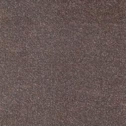 Ковролин Зартекс Форса 069 Темно-коричневый 4 м нарезка