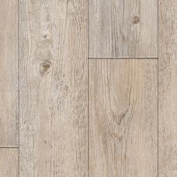 Линолеум IVC Velvet Foxtail Pine W92 4 м в нарезку