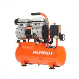 Компрессор Patriot WO 10-120 120 л./мин.