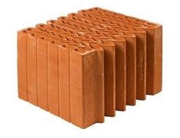 Керамический блок Kerakam Kaiman 30 255x300x219