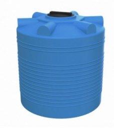 Емкость для воды ЭВЛ-2000