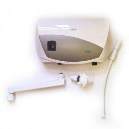 Водонагреватель электрический ATMOR Lotus 3.5 кВт кухня