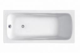Ванна Roca Line ZRU9302982 акриловая 150х70 белая