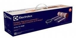 Самоклеящийся нагревательный мат Electrolux Easy Fix Mat EEFM 2-150-2