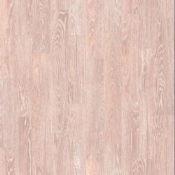 Линолеум Бытовой Ideal Life Flame Oak 196M 3 м рулон