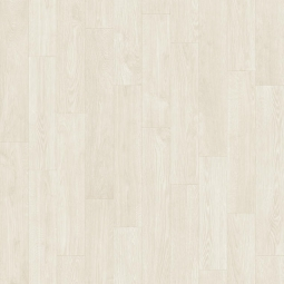Линолеум Бытовой Tarkett Caprice Gloriosa 1 3.5 м рулон