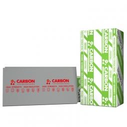 Экструдированный пенополистирол Технониколь XPS CARBON ECO 1200x600x20 мм / 20 пл.