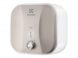 Водонагреватель электрический Electrolux EWH 10 Q-bic O