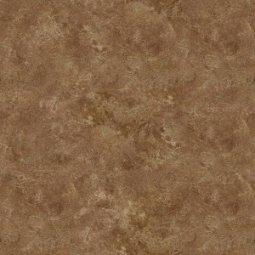 Линолеум Бытовой Juteks Flash Tara 3187 4 м рулон