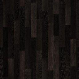 Линолеум Полукоммерческий Juteks Respect Dalton 3102 3,5 м рулон