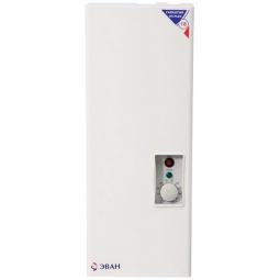 Котел электрический Эван С2-15 380 В