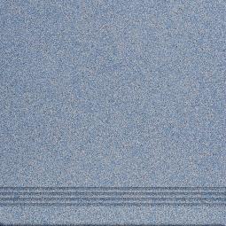 Ступень Estima Standard STc09 30x30 неполированный