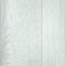 Линолеум Полукоммерческий Ideal Ultra Columbian Oak 019S 2 м нарезка