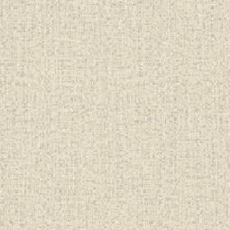 Линолеум Полукоммерческий Tarkett Sprint Pro Tweed 1 4,0 м рулон