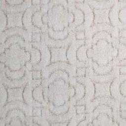 Ковролин Калинка Ankara 32 белый 3 м рулон