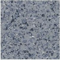 Линолеум антистатический Tarkett Acczent Mineral AS 100007 3 м рулон